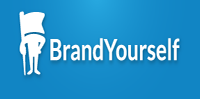 BrandYourSelf Logo small