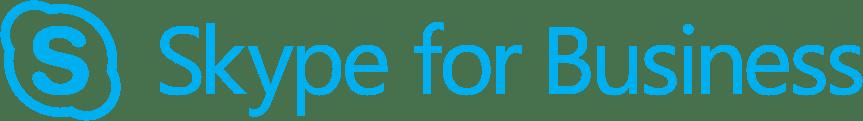 Skypeforbusiness