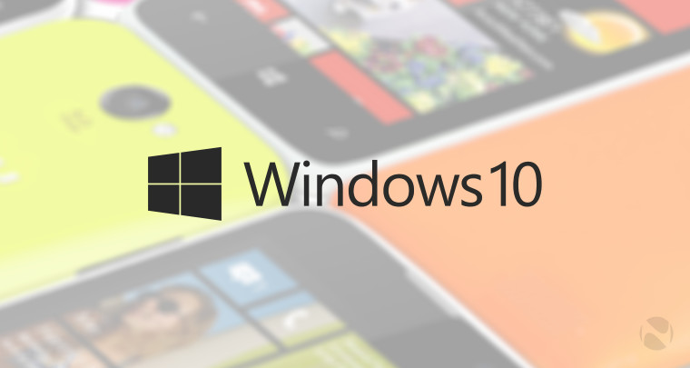 windows-10-phones-08_story